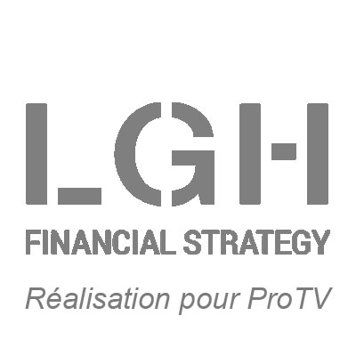 client LGH Financial Strategy