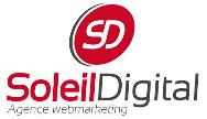 Soleil Digital - Agence Web Marketing