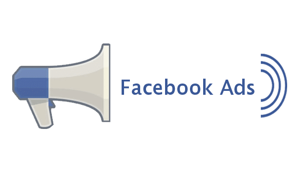 Facebook Ads reports logo