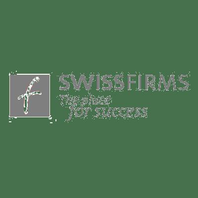 client Swissfirms