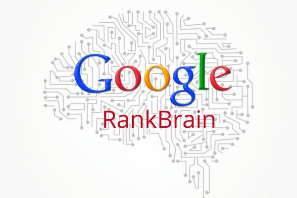 RankBrain et son impact sur le SEO