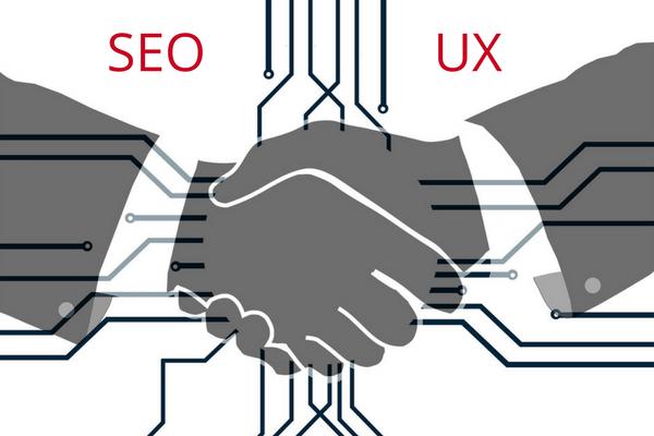 Optimisation de l'expérience utilisateur et le SEO