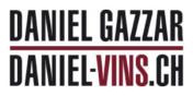 daniel-vins.ch