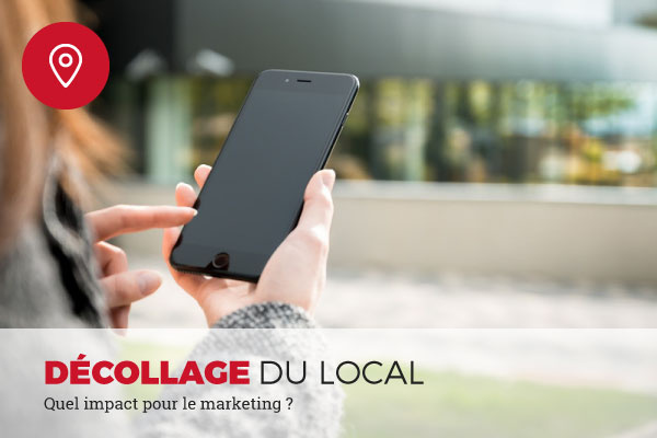 soleil digital - localisation cover
