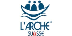 larche suisse