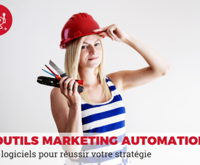 logiciel marketing automation