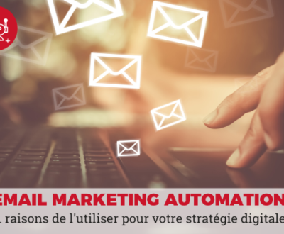emailing marketing automation