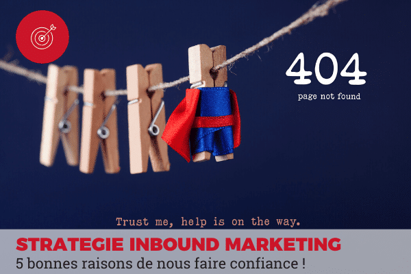 avantages agence inbound marketing