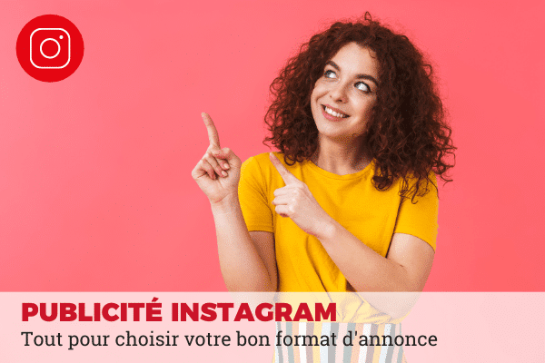 comment booster son compte instagram