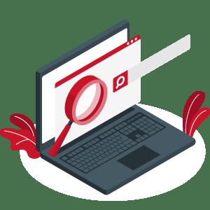 agence strategie digitale