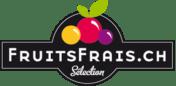 Fruitsfrais.ch