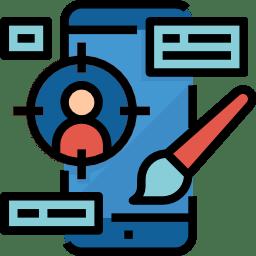 Expérience UX/UI améliorée