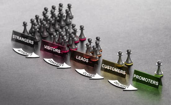 lead generation et lead nurturing